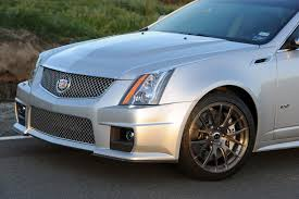 cadillac cts v performance upgrades 2010 2015 cadillac cts v hpe750 engine upgrade hennessey