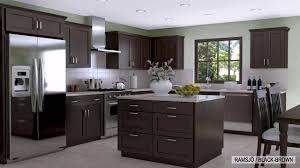 home addition design software online home addition design software online youtube