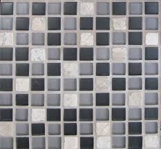 bathroom floor tile texture home design