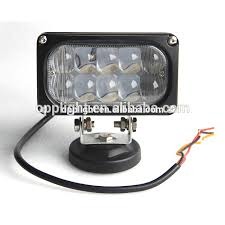 12 volt led lights waterproof waterproof 12 volt led lights wholesale led light suppliers alibaba