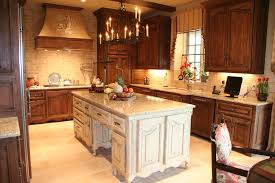 Custom Kitchen Furniture Custom Kitchen Cabinets Doors Advantages For Creating