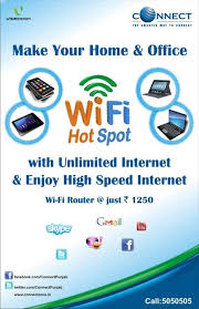 home wireless internet plans wifi internet plans unlimited broadband plans by connect