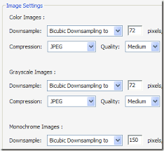 compress pdf below 2mb how to shrink pdf file size