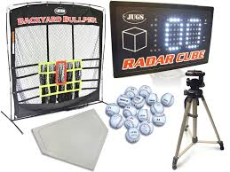 baseball radar guns u0027s sporting goods