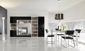 Black And White Laminate Flooring Beautiful Tiles For Living Room Beige Tile Pattern Wooden Laminate