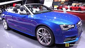 a5 audi horsepower audi audi a5 leasing audi ss coupe price audi s5 horsepower audi