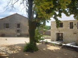 Restored Barns Long Term Lets In Charente Maritime 200 Year Old Stunningly