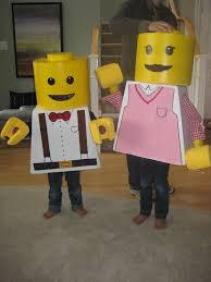 Kids Lego Halloween Costume 23 Costume Ideas Levi Images Halloween