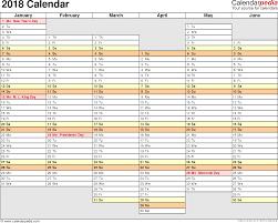 free birthday calendar template printa saneme