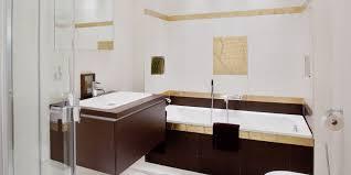 badezimmer restposten badezimmer ausstellung abverkauf inland billybullock us
