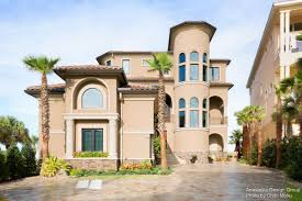 home design group ni anastasia design group palm coast paradise palm coast fl