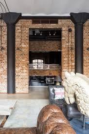 162 best loft images on pinterest architecture industrial