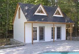 Beautiful Idea 6 20x20 House Plans Small Pool 20x20 Apt Floor Plan 20x20 Home Plans
