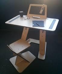 az bureau 20 best az desk by guillaume bouvet images on desks
