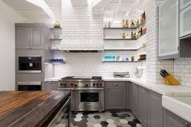 Industrial Style Kitchen Designs 100 Awesome Industrial Kitchen Ideas Interior Design Blogs