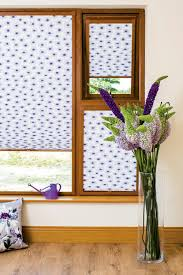 pleated blinds cambridge sunblinds