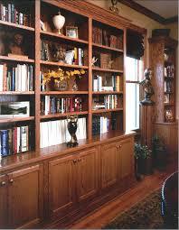 home decorators bookcase at home bookcase parsons bookcase home decorators