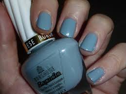 top five light blue nail varnishes u2013 winter 2013 u2013 varnishes i like