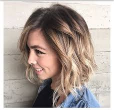 Bob Frisuren Mittellang Ombre by Bob Ombre Haar More Ombre And Bobs Ideas