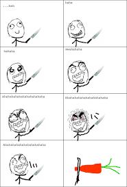 Meme Lol Com Wp Content - google image result for http memeboss com wp content uploads 2012