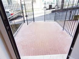 il cortile genova cortile esterno agenzia immobiliare genova