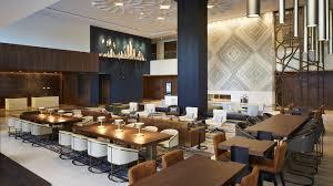 chandler inn hotel boston ma 2 united states from us 258 loversiq