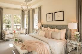 shabby chic home decor ideas 4 shabby chic home decorating ideas for spring shea homes blog