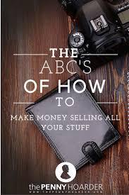 s stuff best 25 sell stuff ideas on sell stuff online