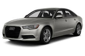 2014 audi a6 msrp audi a6 sedan models price specs reviews cars com