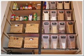 organizing the kitchen new years resolutions organizing the kitchen pantry love from