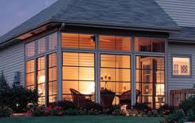 3 season porches 3 season porch windows sunroom replacement windows porch