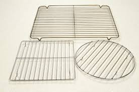 Bakers Rack Shelves Bakers Racks Bakers Cooling Rack Rack Bakers Cooling
