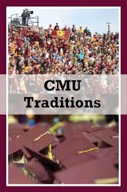 Central Michigan University Map by The 28 Best Images About Life On Campus On Pinterest Ceramics
