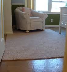 remodelaholic diy wood alternative paper flooring leather