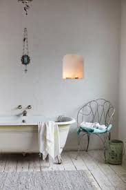 Shabby Chic Bathrooms Ideas 88 Best Lovely Bathrooms Images On Pinterest Room Bathroom