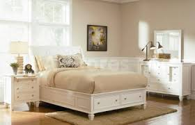 Bad Boy Furniture Bedroom Sets Waternomicsus - Bad boy furniture bedroom sets