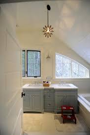 Cottage Bathroom Lighting Awesome 70 Bathroom Lighting Cottage Design Inspiration Of