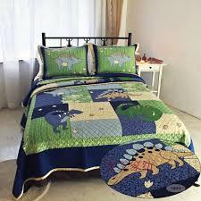 Kids Dinosaur Room Decor Charming Dinosaur Themed Bedroom Impressive Bedroom Decor Ideas