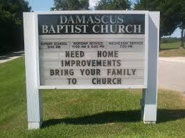 quotes for church signs best quote 2017