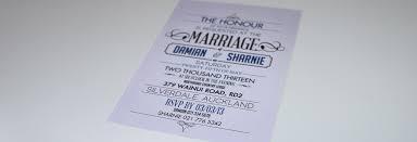 wedding invitations auckland wedding invitations auckland nz wedding invites