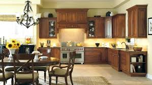 what type paint to use on kitchen cabinets kitchen cabinet type what kind of paint to use on kitchen cabinets