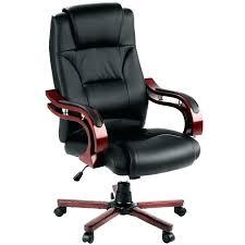 roulettes chaise de bureau chaise bureau sans chaise de bureau ergonomique fauteuil