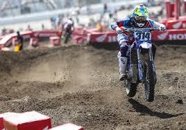 motocross tracks in new jersey race news u0026 updates cycletrader com