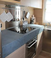 small kitchen space saving ideas space saving small kitchen normabudden com