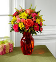 Flowers In Bradenton Fl - bradenton florist florida flowers by edie local florist