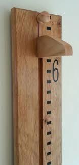 Handmade Wooden Gifts - wooden gifts smartonlinewebsites
