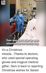 Christmas Miracle Meme - 25 best memes about its a christmas miracle its a christmas
