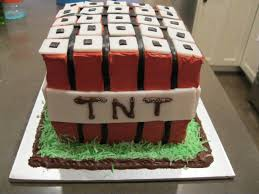 birthday boy ideas 129 best men cakes images on cakes birthday ideas and