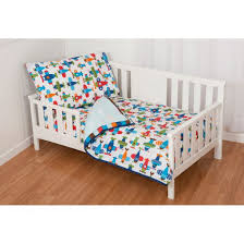 Airplane Bedding Twin Bedding Mesmerizing Evan Lambs Ivy Airplane Bedding Toddler Evan