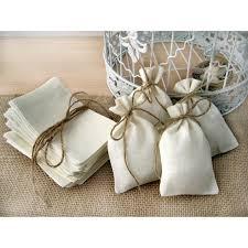 wedding gift malaysia drawstring pouch christmas wedding gift bag linen fabric
